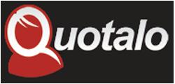 Logo Quotalo