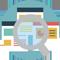 Icona servizi realizzazione siti web
