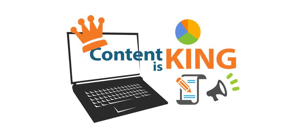 Content Marketing per le aziende